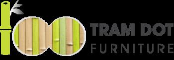 Tramdot logo Image