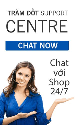 Tramdot Chat now